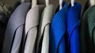 Dry Cleaning Business in Somerset County, NJ