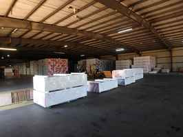 retiring-wholesale-building-products-distributor-kentucky