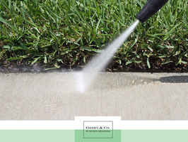 pressure-cleaning-company-florida