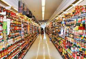 Georgia Grocery Stores for Sale | BusinessBroker net