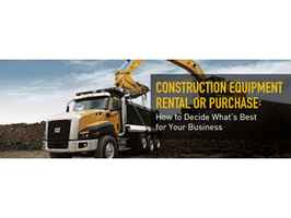 construction-supplies-sales-and-rental-company-new-jersey