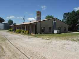 Established Restaurant For Sale in Southeast MO