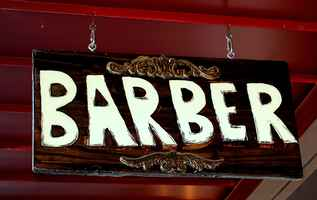 Barbershop for sale in St Pete, FL