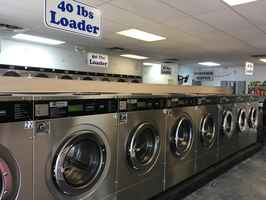 laundry-fort-lauderdale-florida