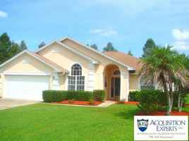 residential-lawn-maintenance-company-boca-raton-florida