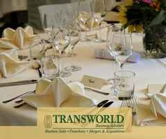 table-linens-wholesale-company-new-york