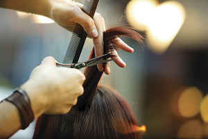 hair-salon-north-shore-nassau-county-new-york