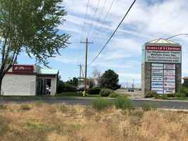 commercial-development-lot-minden-nevada