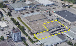 industrial-space-for-lease-kelowna-british-columbia