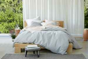 Woodbury Bedding Wholesaler (semi absentee)
