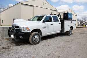 Hydraulic Repair Company For Sale in Central IL