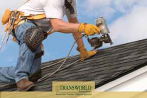 Exceptional Roofing & Construction Company