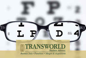 optometrist-practice-mobile-services-virginia