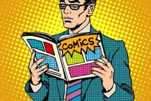 comic-books-and-memorabilia-kentucky