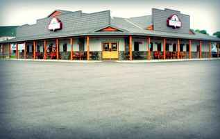 Price Just Reduced! Restaurant Just off I-94