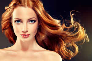 Established Hair Salon in Fairfax – Great Location