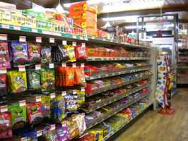 convenience-store-raytown-missouri
