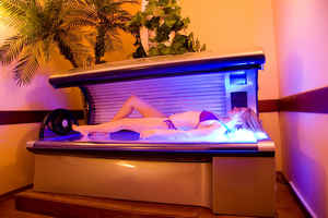 tanning-salon-riverside-california