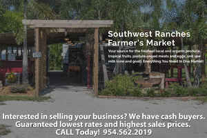 organic-farmers-market-southwest-ranches-florida