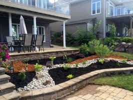 Landscape Business: Well-Established Design-Build