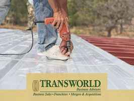 Roofing And Solar Design Company