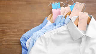 dry-cleaners-and-laundromat-new-jersey