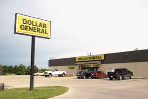 dollar-general-store-raymond-illinois