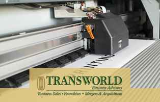 printing-and-graphic-design-company-oklahoma