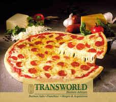 pizza-and-italian-restaurant-duval-county-florida