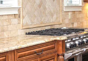 kitchen-and-bath-remodeling-virginia