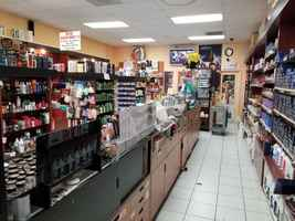 Beauty Supply - Well Established - Prime Location