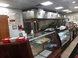 Busy Pita Grill in Suffolk County, NY - 32565