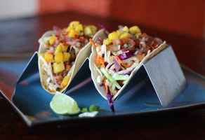 Popular&Profitable 5 Day A Week Mexican Restaurant