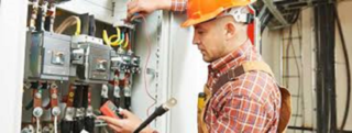 electrical-contractor-boynton-beach-florida