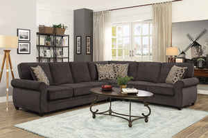 Sale Furniture from the Comfort of your Home