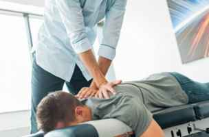 chiropractic-and-fitness-center-california