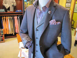 custom-clothing-tailoring-new-jersey
