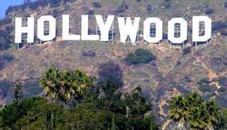 Sightseeing Tour Bus Company - LA and Hollywood