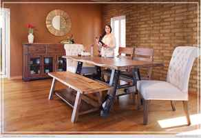 home-furnishings-and-home-decorating-company-texas