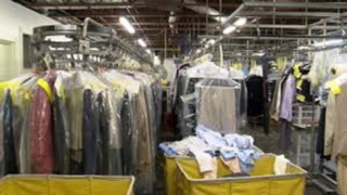 dry-cleaners-fort-pierce-florida