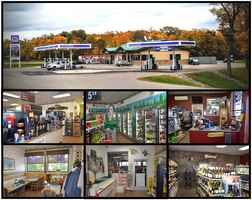 the-junction-gas-convenience-store-and-cave-liquors-aitkin-minnesota