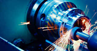 Profitable Turnkey Niche Machine Shop