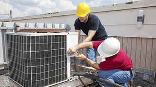 High Profit - Heating & Cooling Company