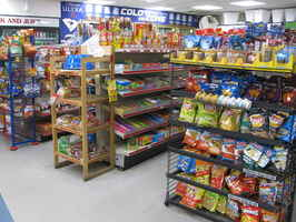 convenience-store-and-branded-gas-station-lancaster-south-carolina