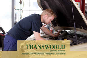 Honest Auto Repair With Excellent Repeat Customers