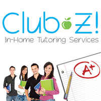 Tutoring Agency for only $60K (Fast Sell!)-El Paso
