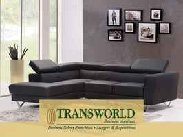 Profitable Online Furniture Import Business