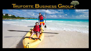 Beach Supplies Rental Business For Sale