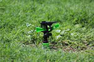 irrigation-and-landscape-services-in-minnesota