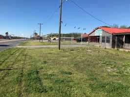 commercial-building-and-home-northeast-ok-adair-oklahoma